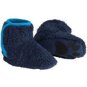MEC juniper booties - worn once
